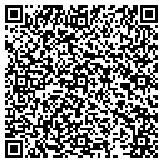 QR-код с контактной информацией организации RNK.SU