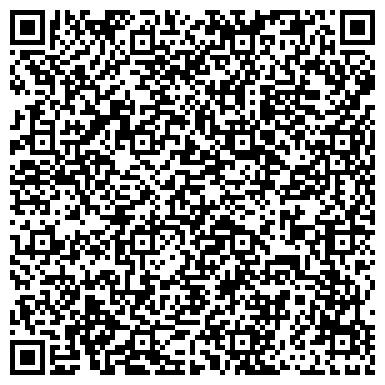 QR-код с контактной информацией организации Поликарбонат Оскар, ЧП (OSKAR)
