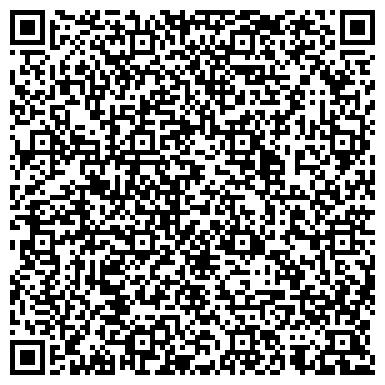 QR-код с контактной информацией организации Корпорация Промстан, ООО