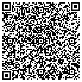 QR-код с контактной информацией организации Винком-Групп, ООО