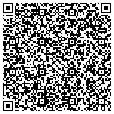 QR-код с контактной информацией организации Сельхозэкострой Черкасы, ЧП