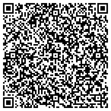 QR-код с контактной информацией организации Украинские теплицы, ЧП