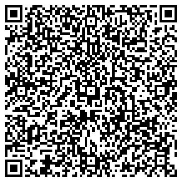 QR-код с контактной информацией организации Экофрейм, ООО СП