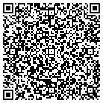 QR-код с контактной информацией организации Шишко П. П., СПД