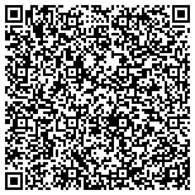 QR-код с контактной информацией организации Маурер Днепр, ООО