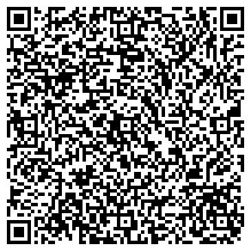 QR-код с контактной информацией организации Спецмашоборудование, ООО