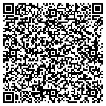 """QR-код с контактной информацией организации """"ФОП Антоненко"""""""