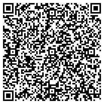 """QR-код с контактной информацией организации ПАО """"ПФБ"""""""