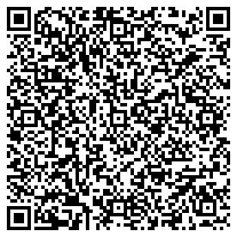 QR-код с контактной информацией организации Коллективное предприятие Стройинформ