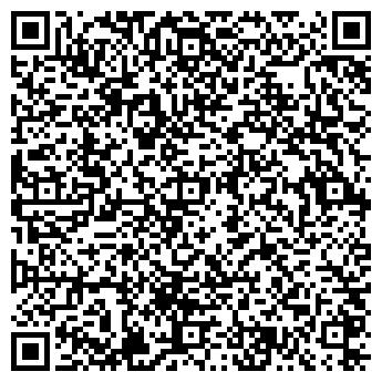 QR-код с контактной информацией организации IM Grup