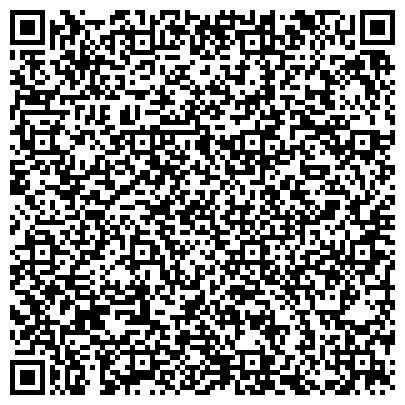 """QR-код с контактной информацией организации Частное предприятие """"НОБИЛИ"""" информационный центр недвижимости и оценки"""