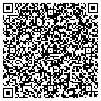 QR-код с контактной информацией организации Субъект предпринимательской деятельности Ч. П. Данат