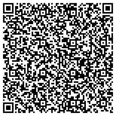 QR-код с контактной информацией организации Базис, ООО ПКП