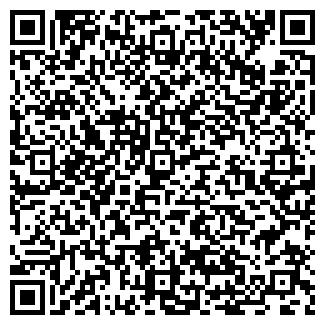 QR-код с контактной информацией организации ДП Коропский сырзавод (Сил), ООО