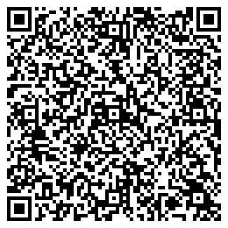 QR-код с контактной информацией организации AccWind, СПД