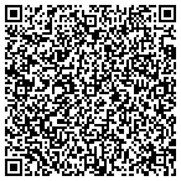 QR-код с контактной информацией организации Есин, ЧП