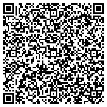 QR-код с контактной информацией организации Никопан Украина, ООО