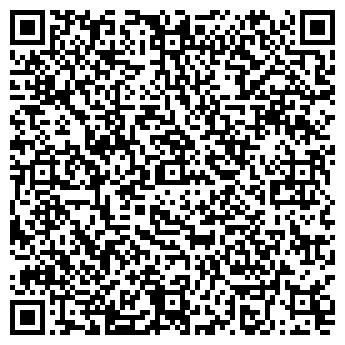 QR-код с контактной информацией организации Голиченко Л.П., ЧП