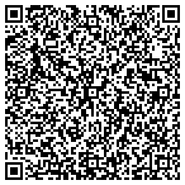 QR-код с контактной информацией организации Пивовар, ЧП