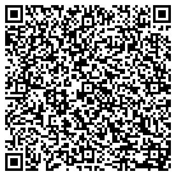 QR-код с контактной информацией организации СИГ, ООО