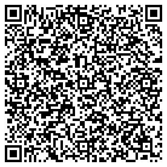 QR-код с контактной информацией организации Самброс, ЧП