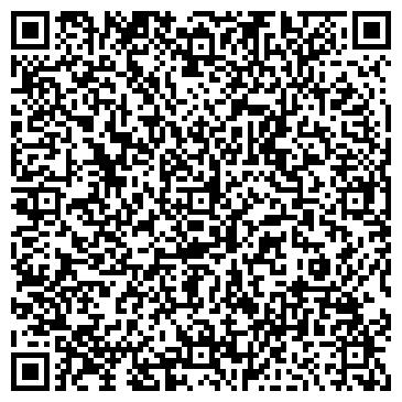 QR-код с контактной информацией организации ТСК Элит Мастер, ООО