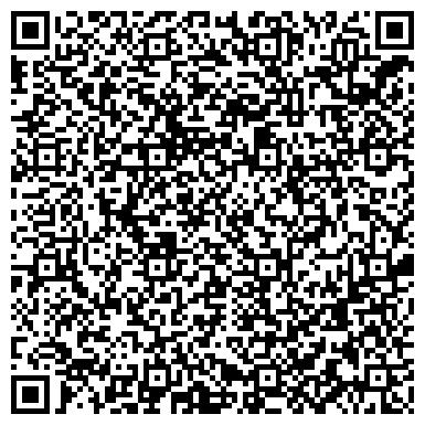 QR-код с контактной информацией организации Частное предприятие Канадские дома *Эко-Комфорт*