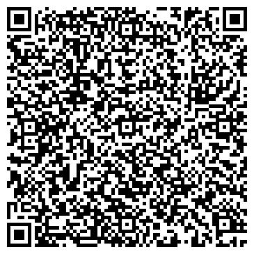 QR-код с контактной информацией организации Константинов Д.В., СПД