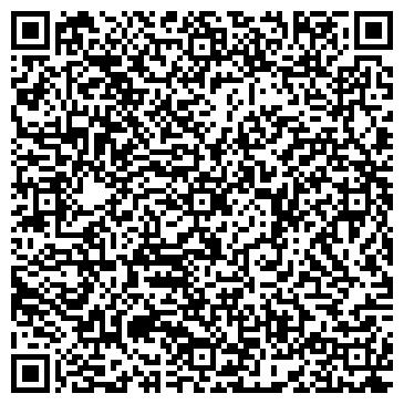 QR-код с контактной информацией организации Кулиничи-Стройинвест, ООО