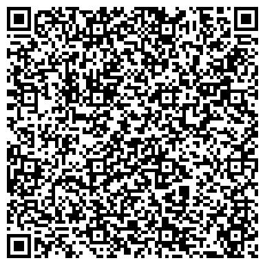 QR-код с контактной информацией организации МаксСтройДом Одесса, Компания