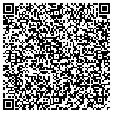 QR-код с контактной информацией организации Ямниця ЧП