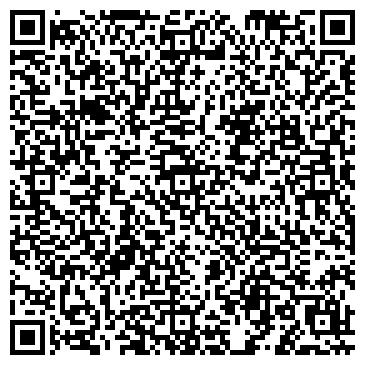 QR-код с контактной информацией организации Микрометан Украина, ЧП