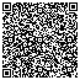 QR-код с контактной информацией организации Нитка,ЧП