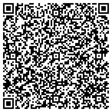 QR-код с контактной информацией организации Лайт Агропром, ООО