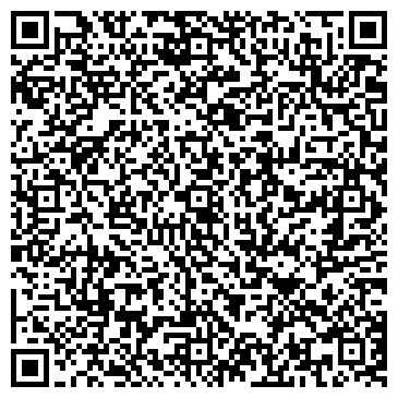 QR-код с контактной информацией организации Берлен, ООО