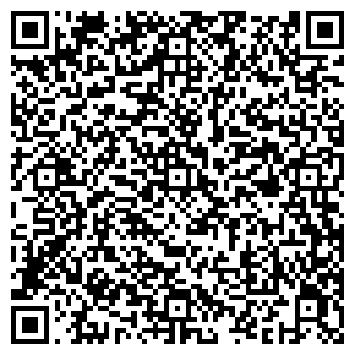QR-код с контактной информацией организации Федосий В.М., ЧП