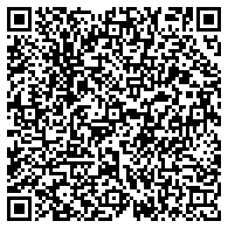 QR-код с контактной информацией организации Хоккер-ЮГ, ООО