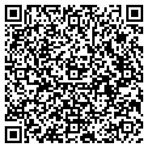 QR-код с контактной информацией организации МАКОЛИ, ООО