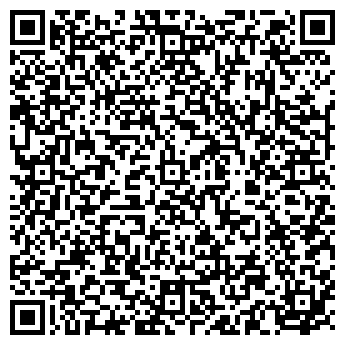 QR-код с контактной информацией организации Пассаж Столичный, СПД