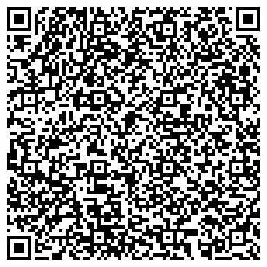 QR-код с контактной информацией организации Дон-Сервис, ООО