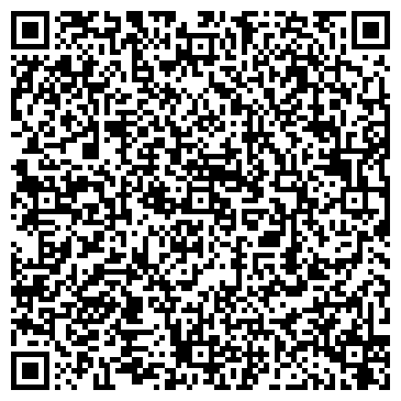QR-код с контактной информацией организации Лилэя, ЧП