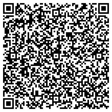 QR-код с контактной информацией организации Вадим Викторович Кухарчук, ЧП