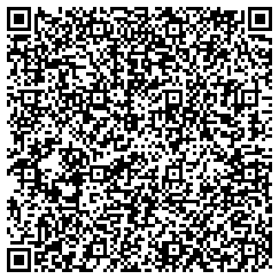QR-код с контактной информацией организации Национальный центр финансирования, ЧП