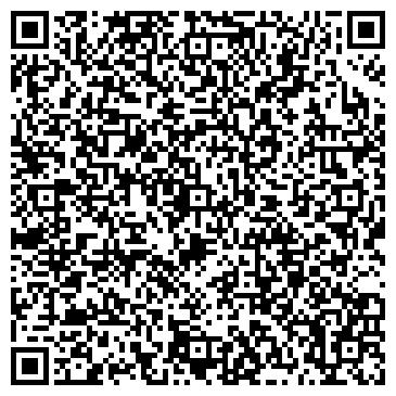 QR-код с контактной информацией организации ПКБ ФК, ООО