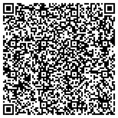 QR-код с контактной информацией организации Стил Хаус Компани, ЧП (Stil Haus Company)