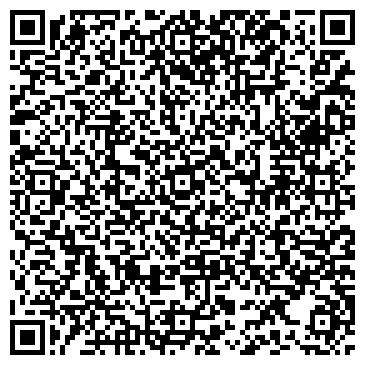 QR-код с контактной информацией организации УкрСтройКомплекс, ЧП