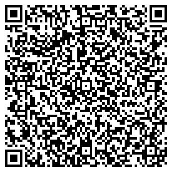 QR-код с контактной информацией организации Нова Лад, ЧП