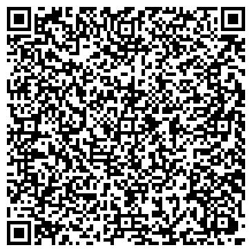 QR-код с контактной информацией организации Группа предприятий Викинг, ООО