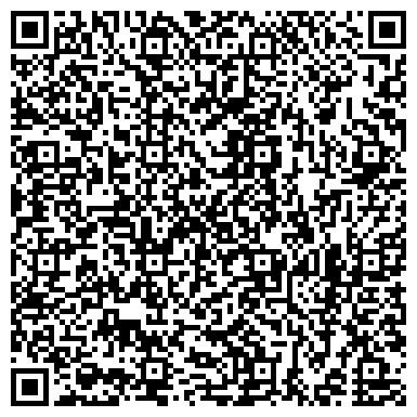 QR-код с контактной информацией организации Шайдт и Бахманн - Паркомат Сервис,ООО