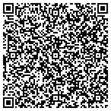 QR-код с контактной информацией организации КБ Парковочных технологий, ООО